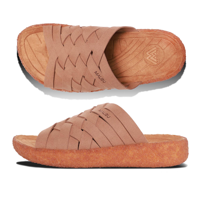 10. Malibu Sandals