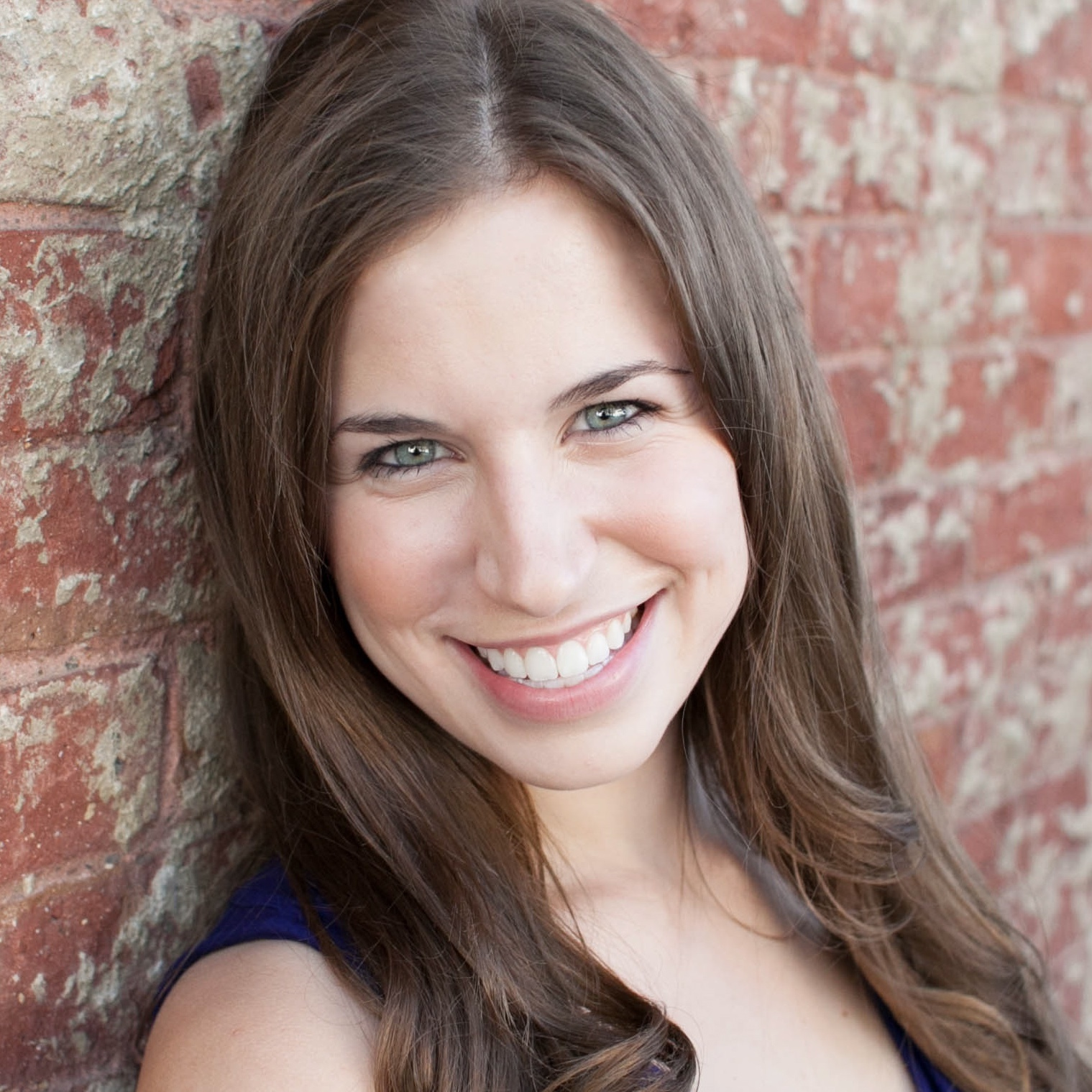 Lauren+Meyer+Headshot.jpg