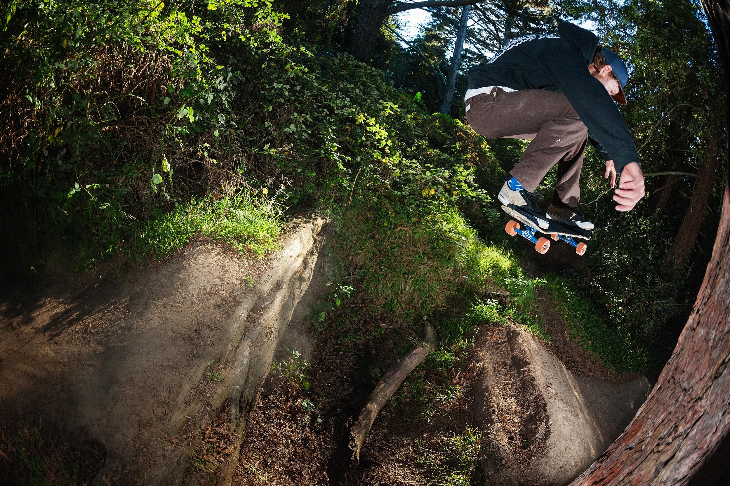 Josh Matthews