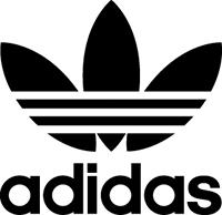 adidas copy.jpg
