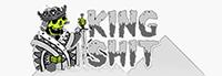 kingshit.jpg
