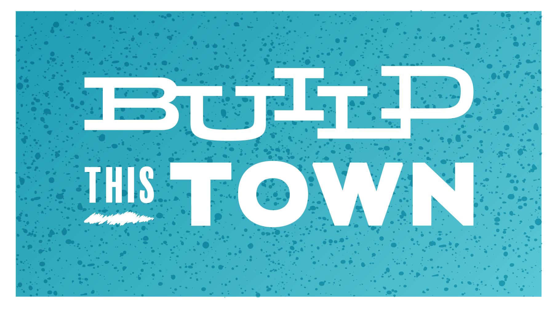 BuildThisTownHomebase_Large_Full_Logo_Transparent_BG copy 4.png