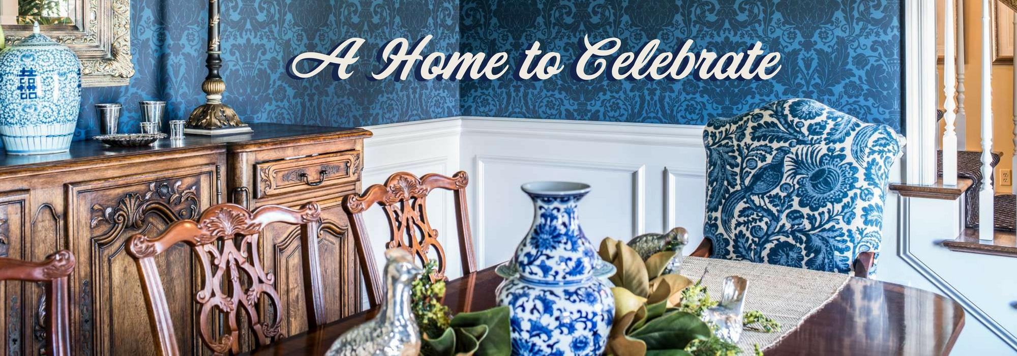 A Home to Celebrate-min.jpg