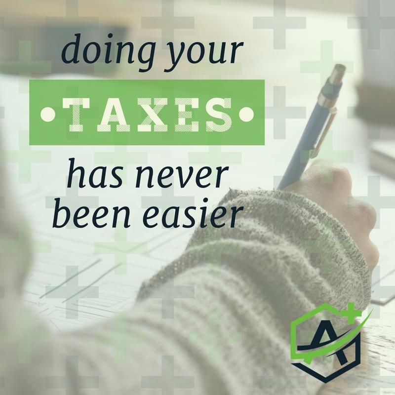 Tax Season Graphics.jpg