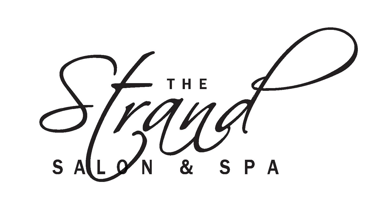 TheStrandBlackLogo-02_2.png