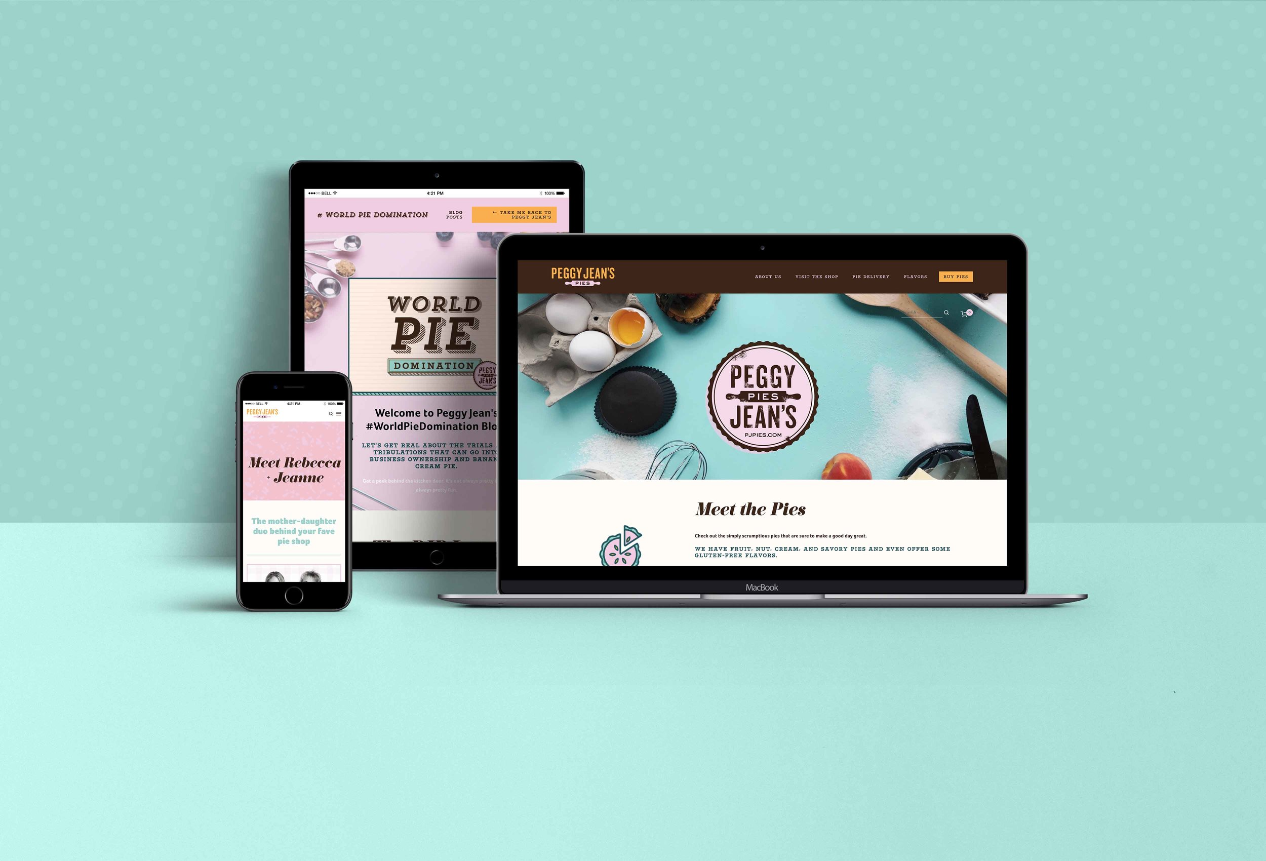Web-Showcase-Project-Presentation_under500k.jpg