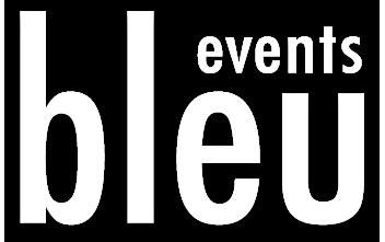 bleu-events-logo.png