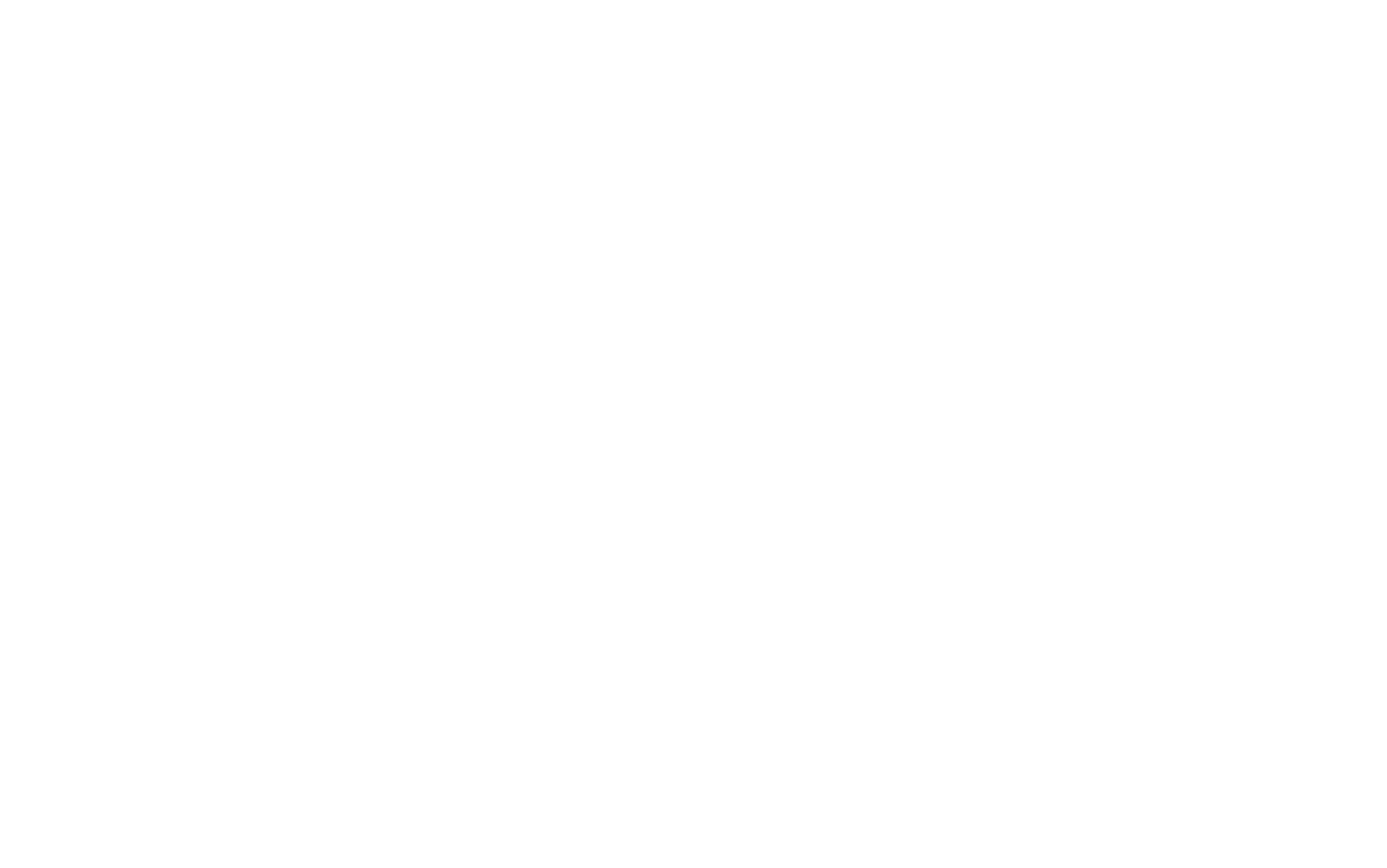 Element Logo with tagline white.png