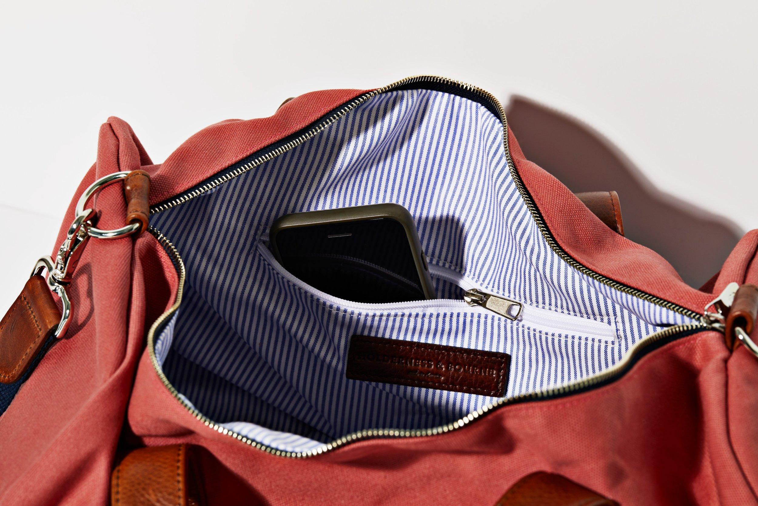 Bag,Opened_resized.jpg