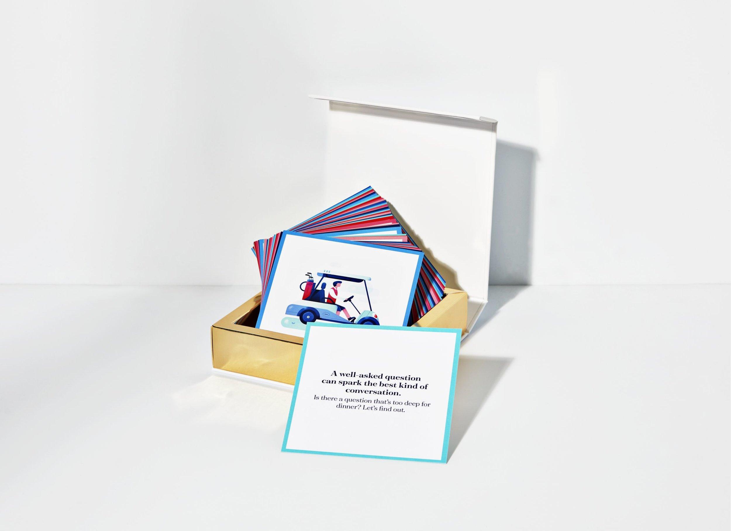 Cards,Box,1_resized.jpg