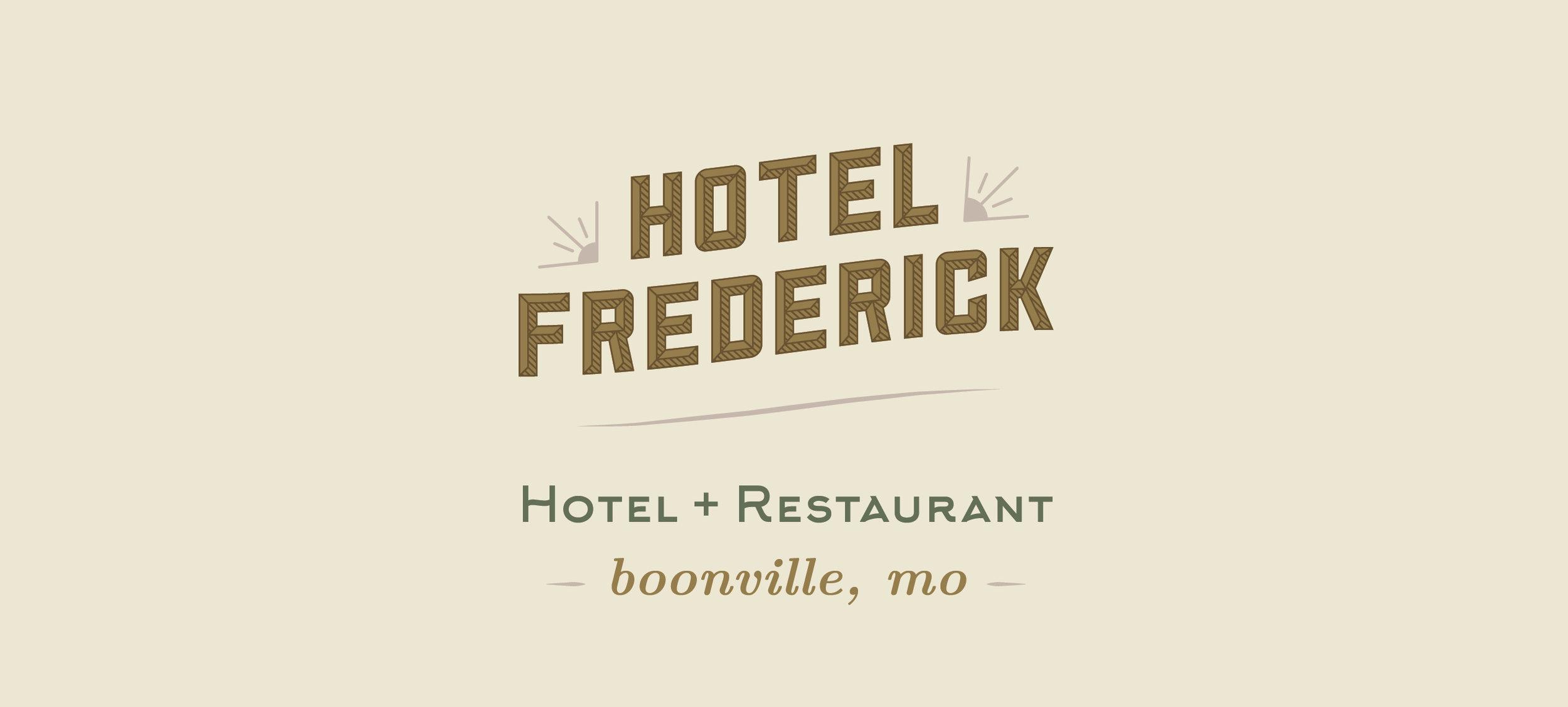 HotelFrederickCaseStudyBrandBoard-05.jpg