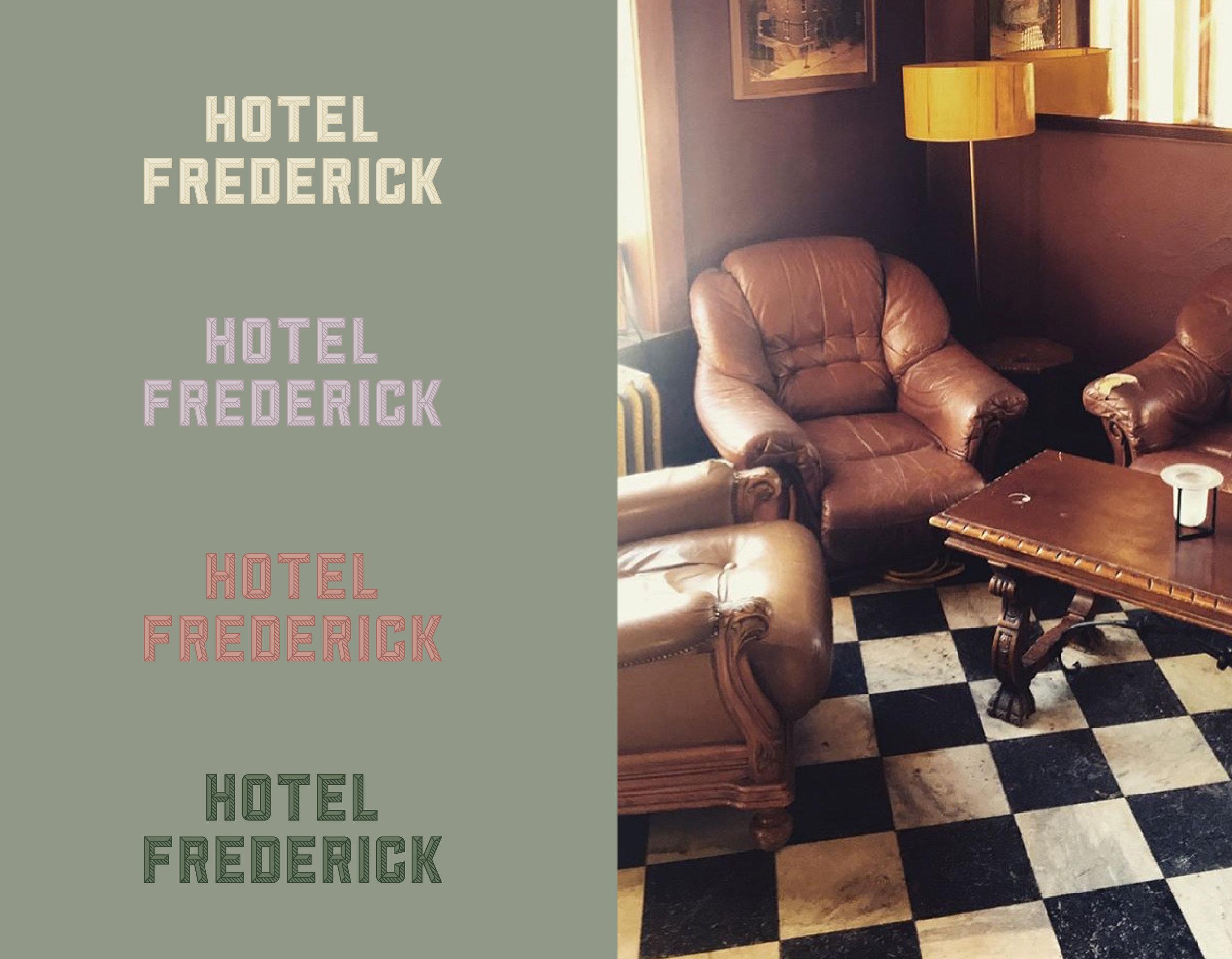 HotelFrederickCaseStudyBrandBoard-02.jpg