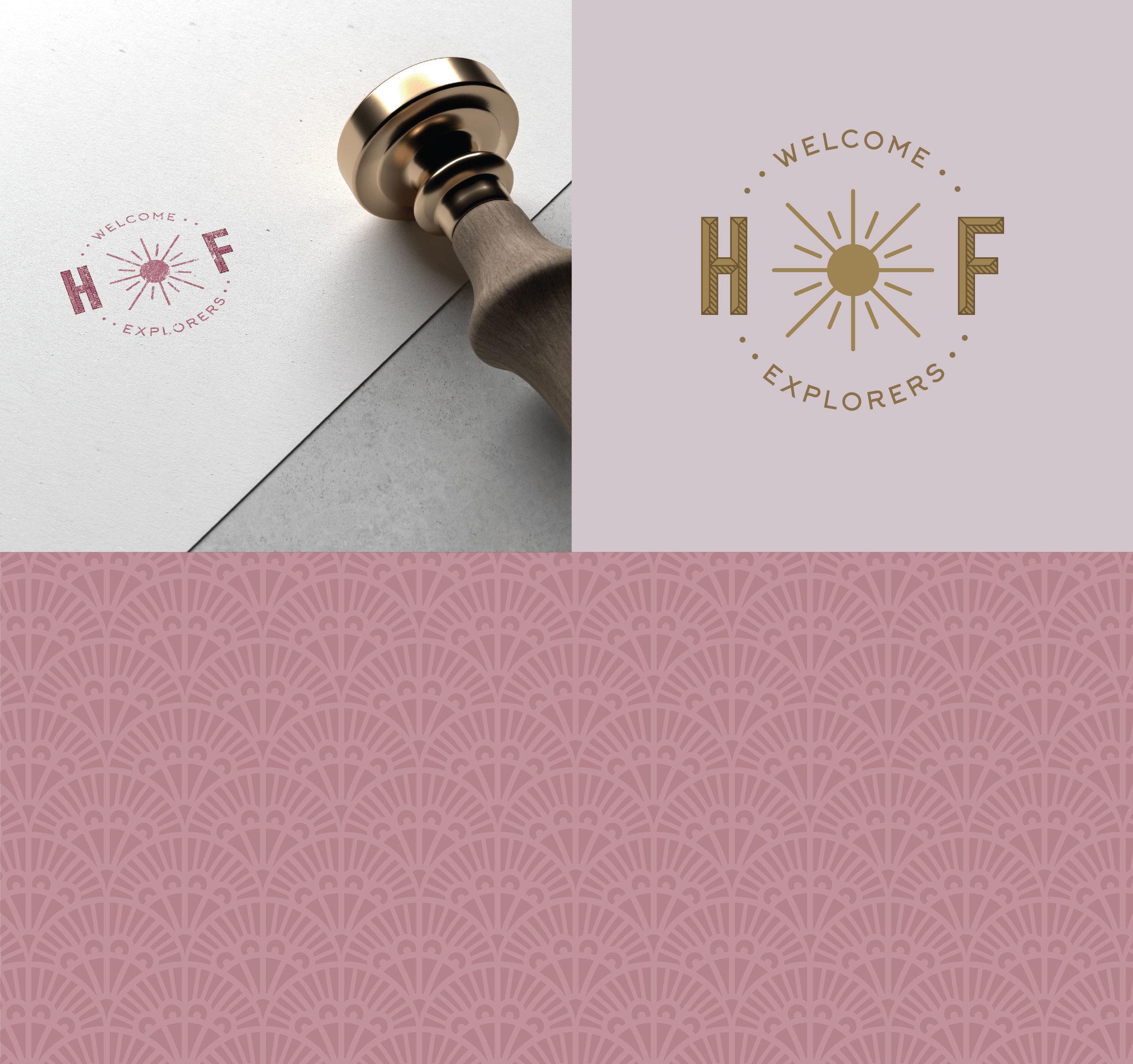 HotelFrederickCaseStudyBrandBoard AsReleased7.15.19-07.jpg