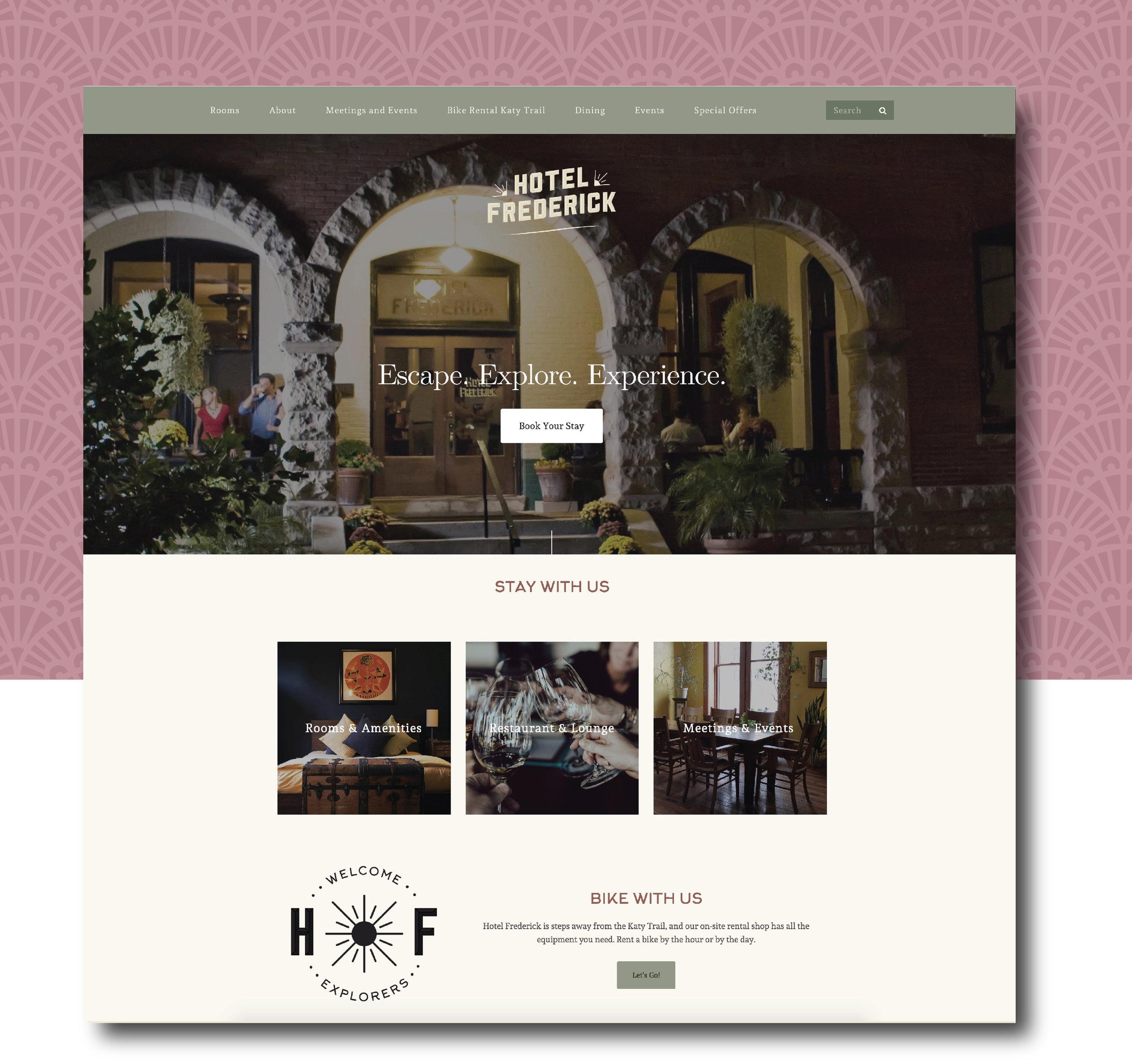 HotelFrederickCaseStudyBrandBoard-04.jpg