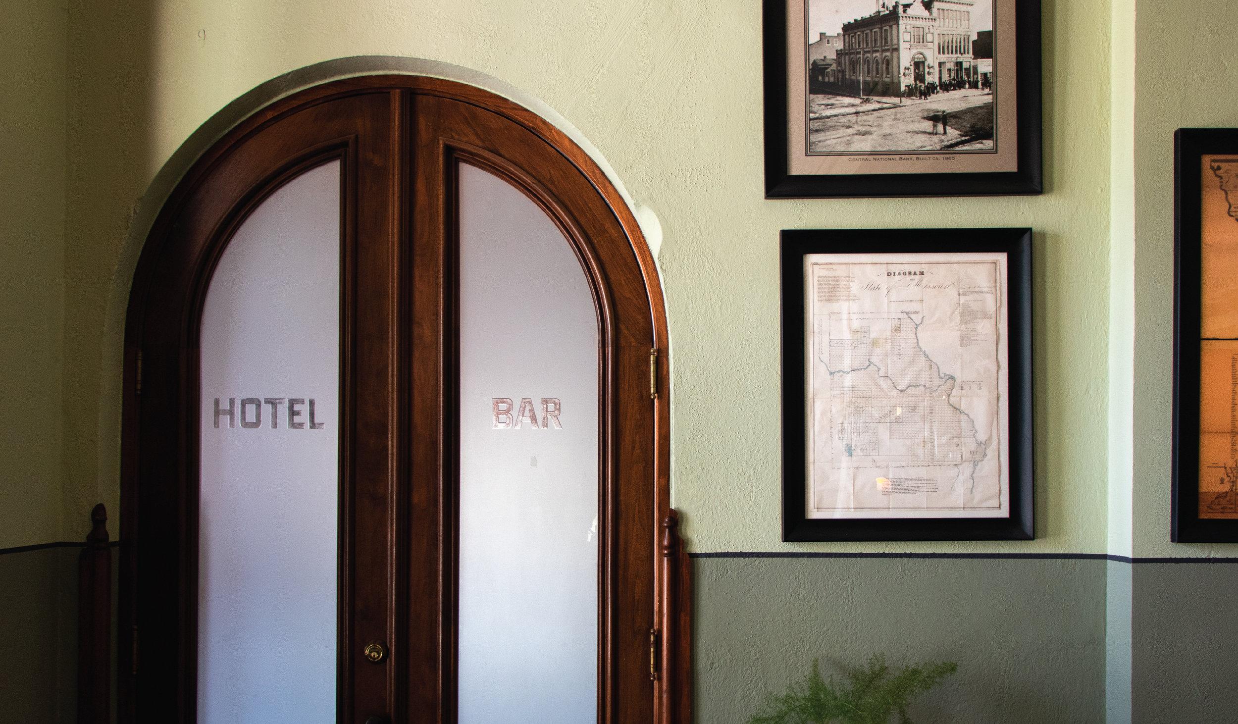 HotelFrederickCaseStudyBrandBoard-09.jpg