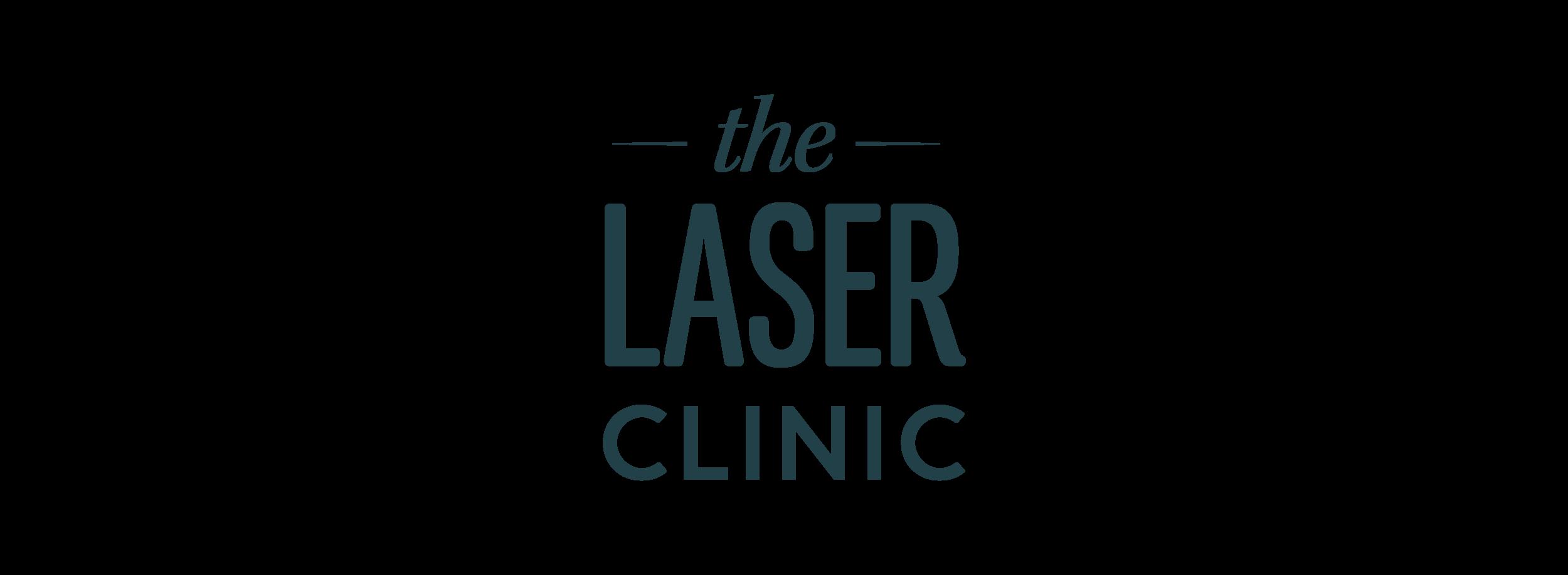 CaseStudyBrandBoard_TheLaserClinic_Template_Main Logo.png