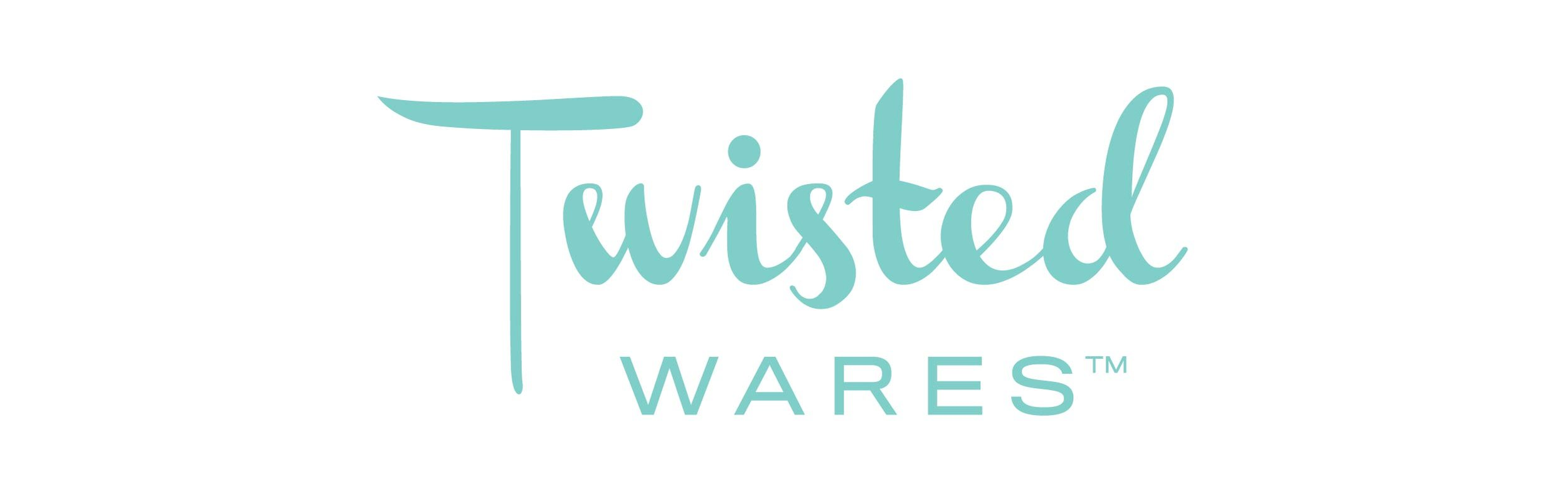 CaseStudyBrandBoard_TwistedWares_Template_2_Main Logo.jpg