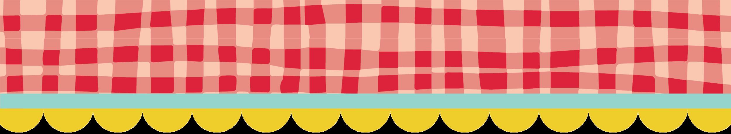 CaseStudyBrandBoard_JuneClever_Template_Intro Pattern.png