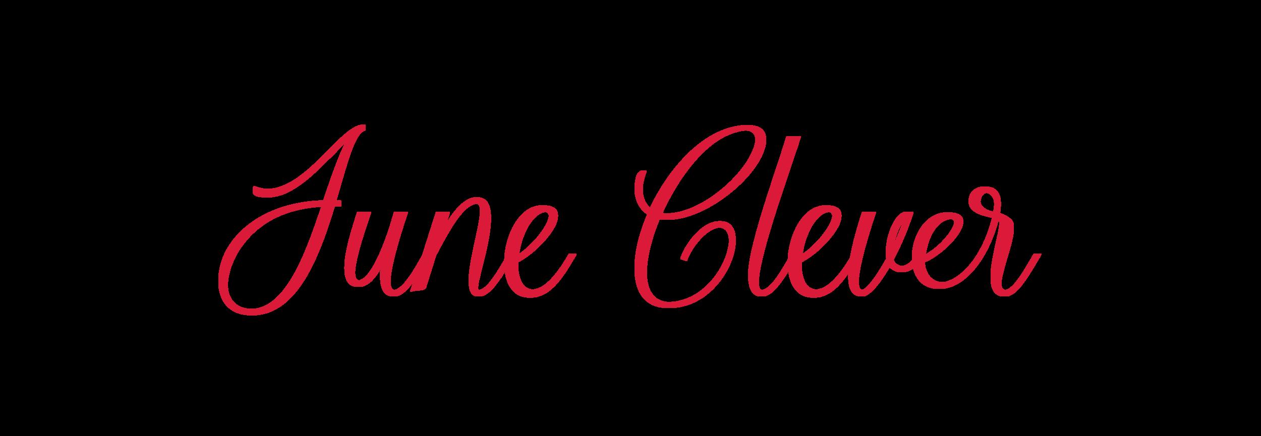CaseStudyBrandBoard_JuneClever_Template_Main Logo.png