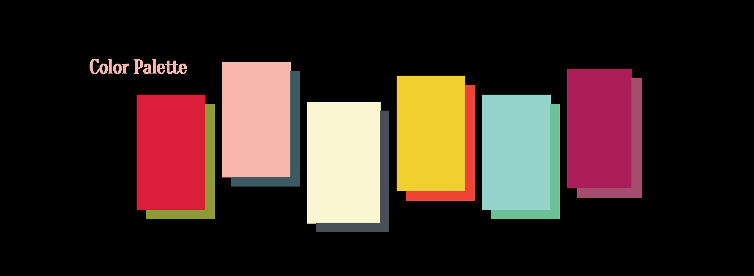 CaseStudyBrandBoard_JuneClever_Template_Color Palette.png