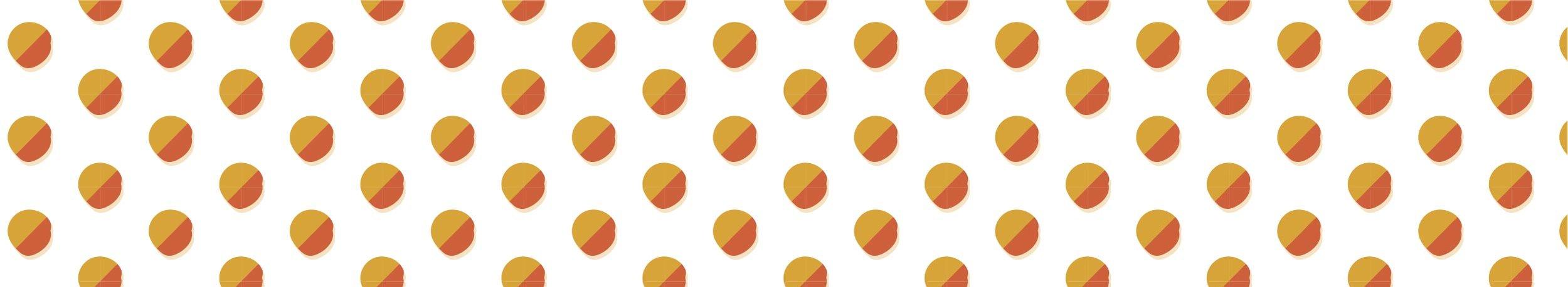 CaseStudyBrandBoard_PizzaTree_1_Intro Pattern.jpg