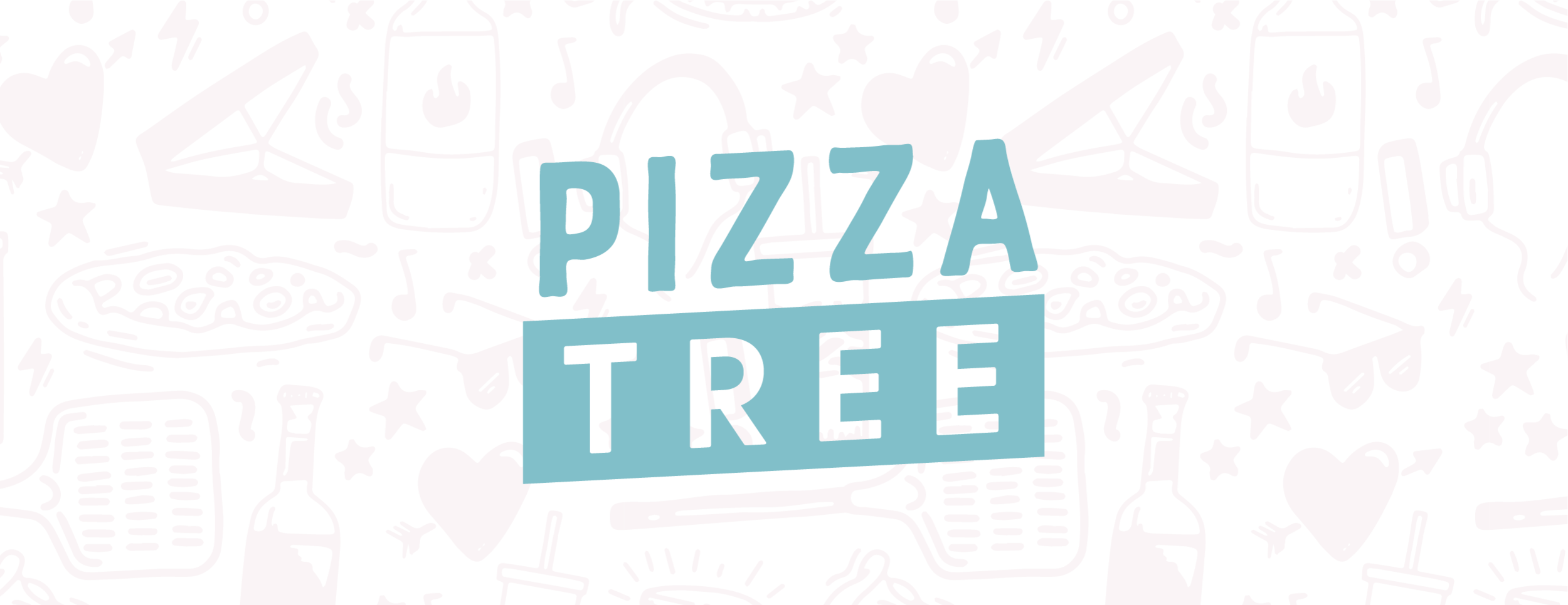 CaseStudyBrandBoard_PizzaTree_Main Logo.png