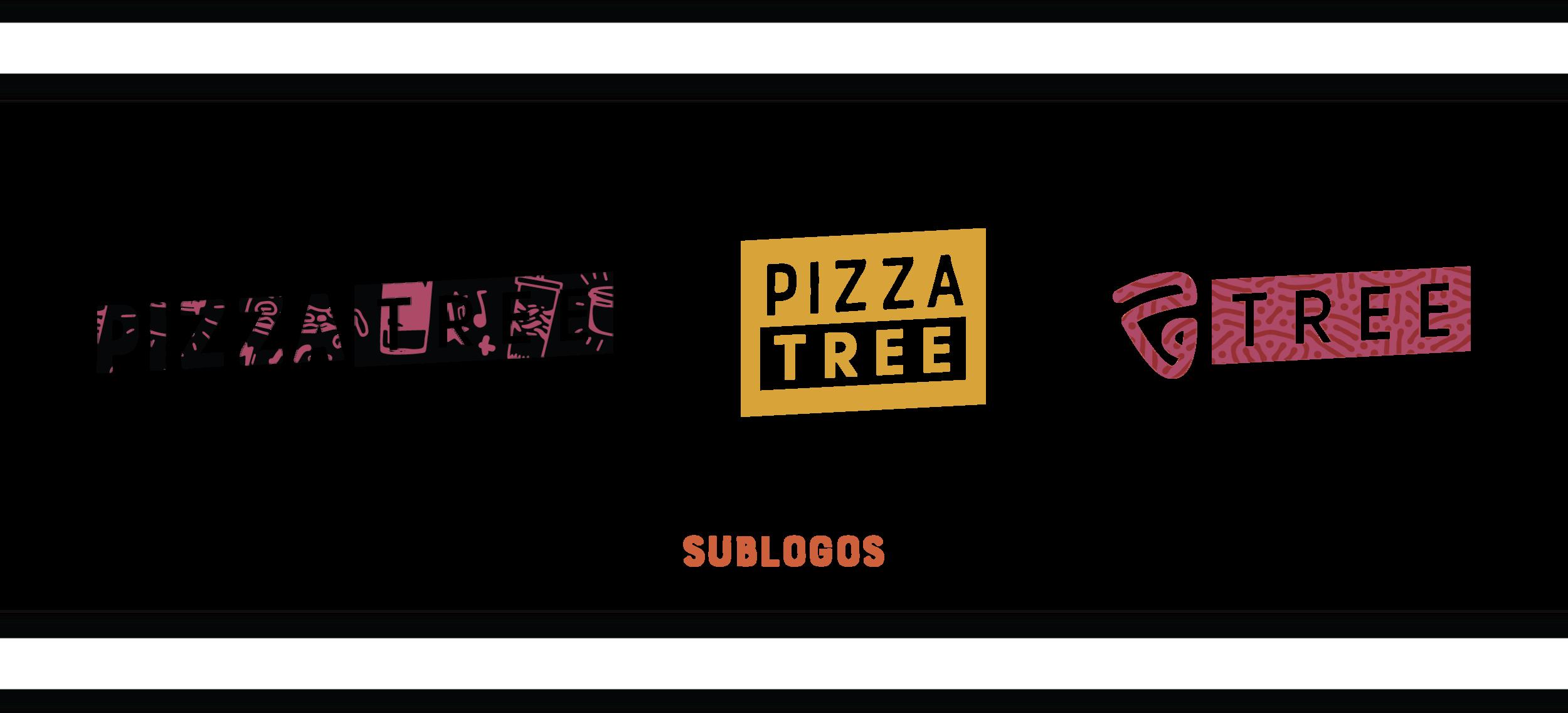 CaseStudyBrandBoard_PizzaTree_Sub Logos.png