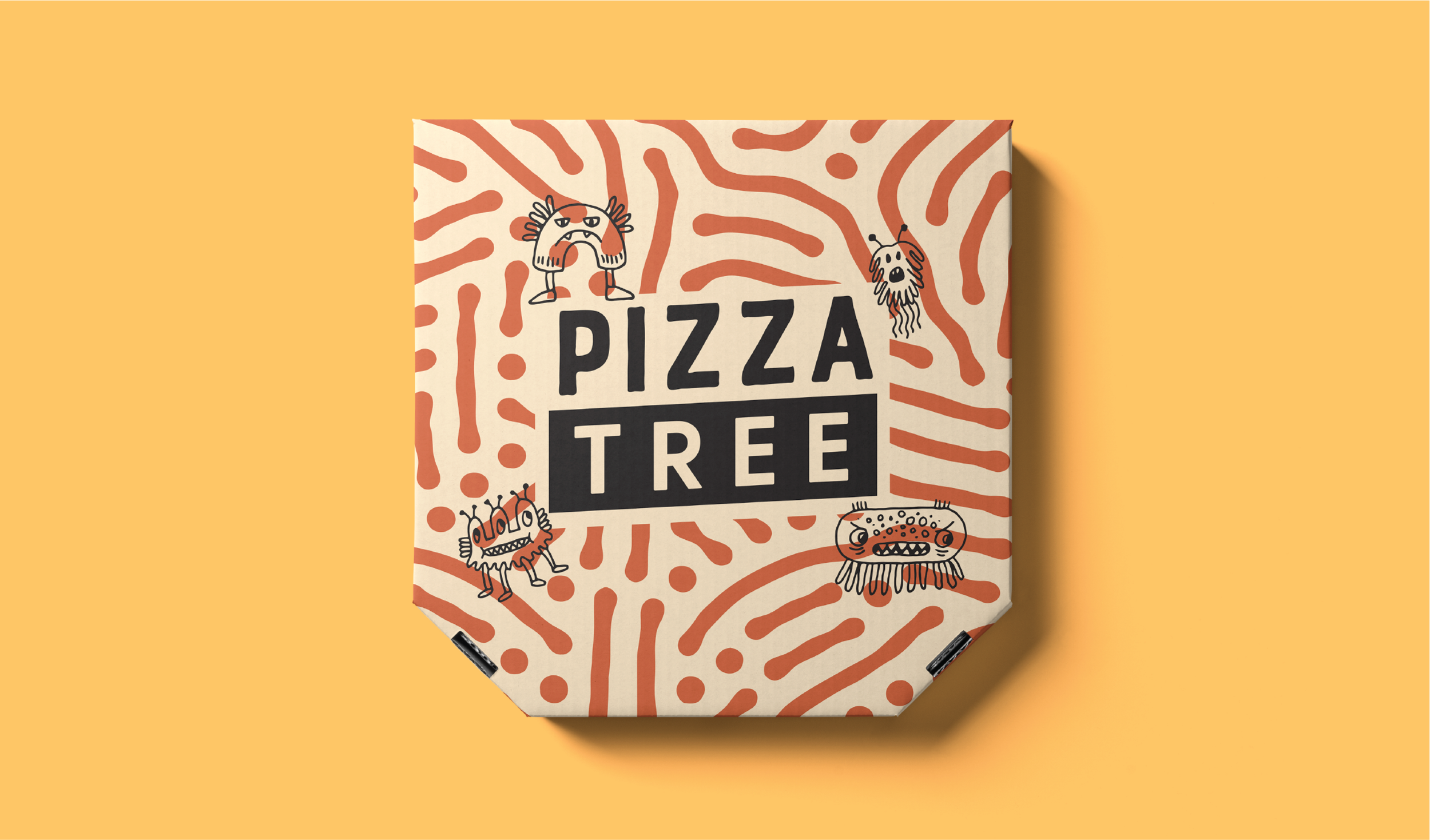 CaseStudyBrandBoard_PizzaTree_Pizza Box Mockup.png