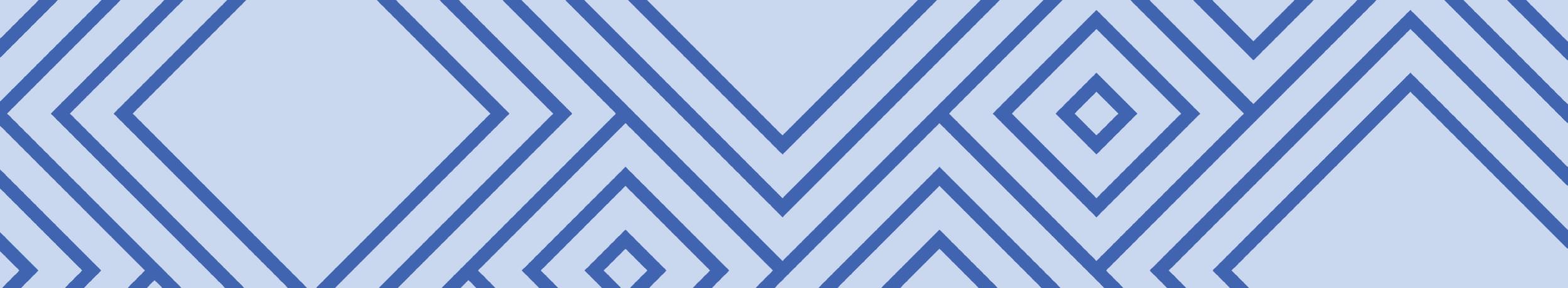 CaseStudyBrandBoard_HapnerHart_Template_1_Intro Pattern.jpg
