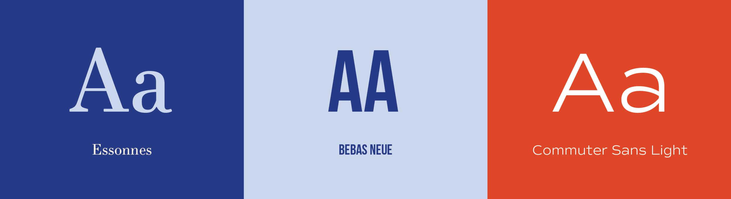 CaseStudyBrandBoard_HapnerHart_Template_Typography.png