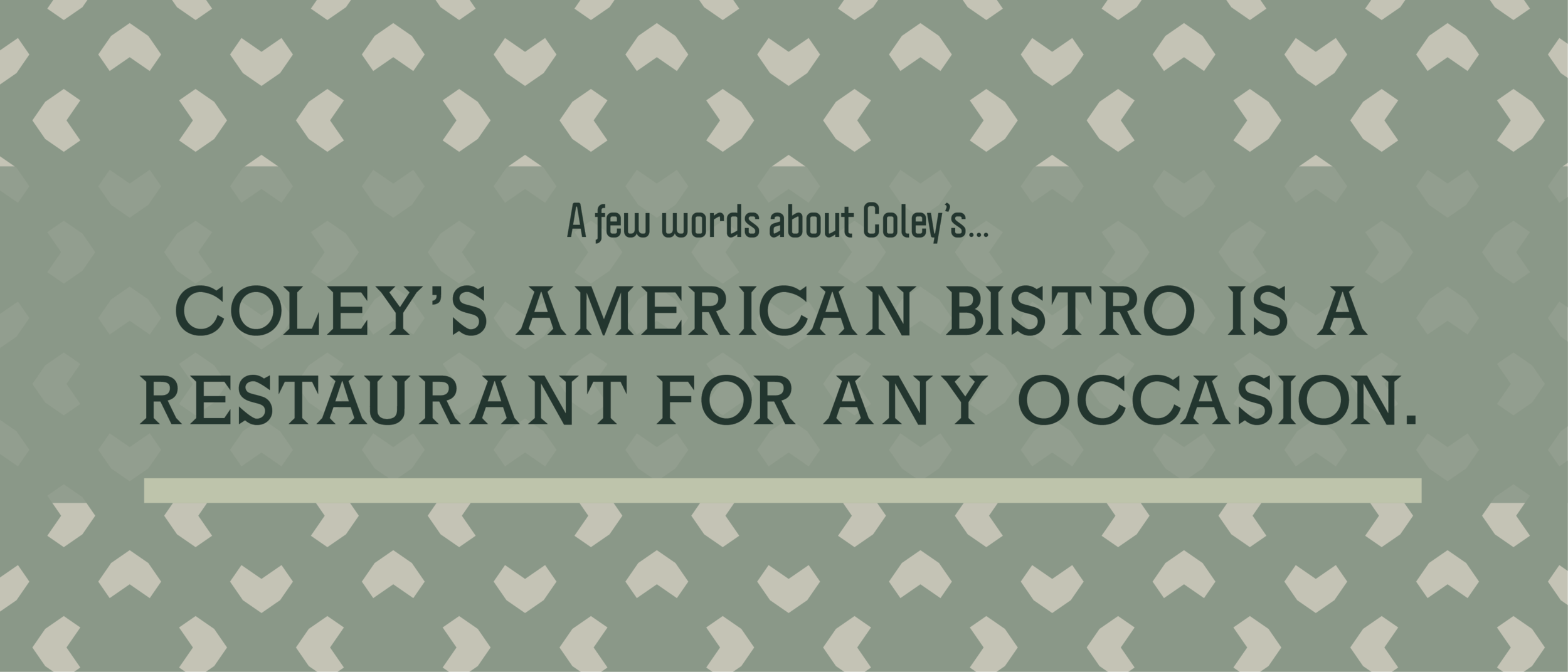 CaseStudyBrandBoard_Coleys_CaseStudy-Quote-Pattern.png
