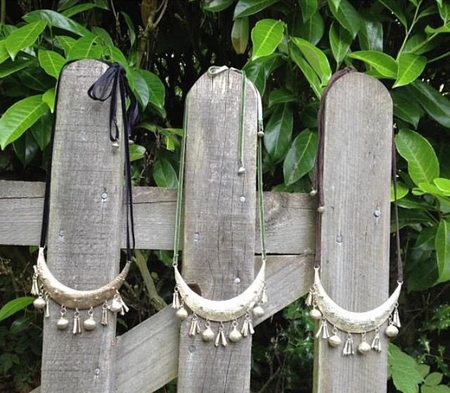 necklacesx3crop.jpg