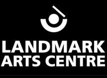 The-Landmark-Arts-Centre.jpg