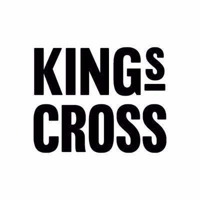 KingsX.jpg