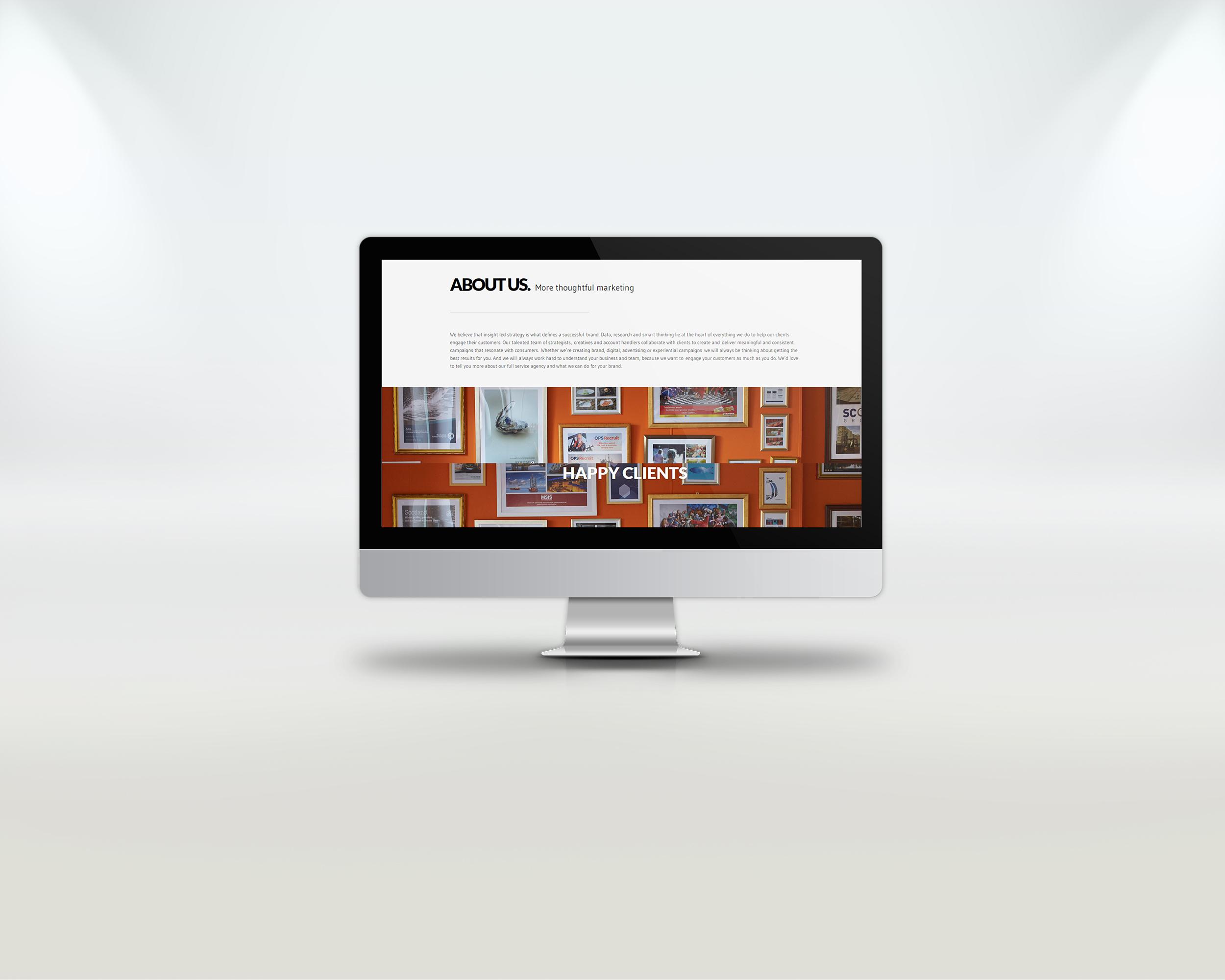 Deinvir marketing 03.jpg
