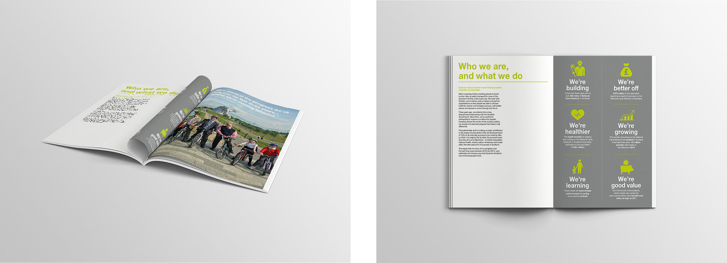 sustrans-three-year-review-double-01.jpg