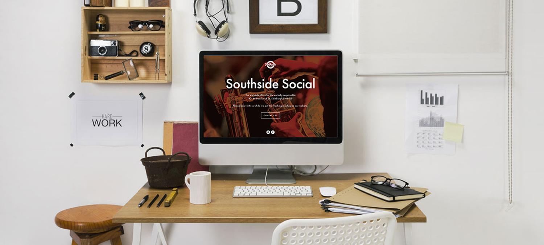 southside-social-branding-commercial3.jpg