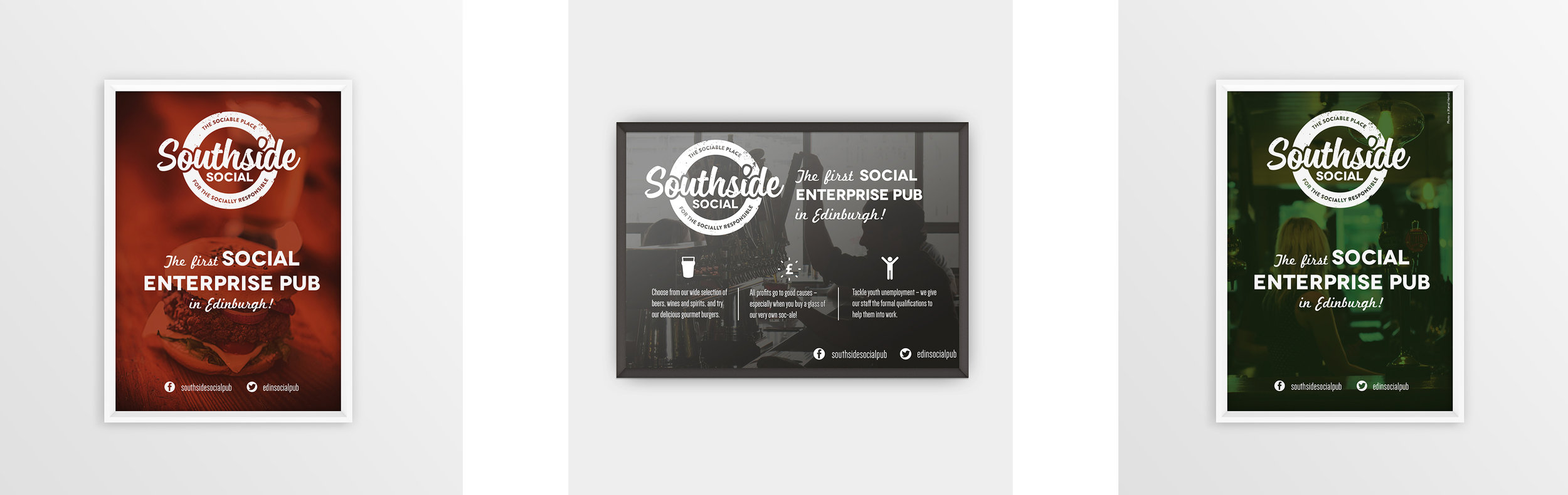 southside-social-branding-double.jpg