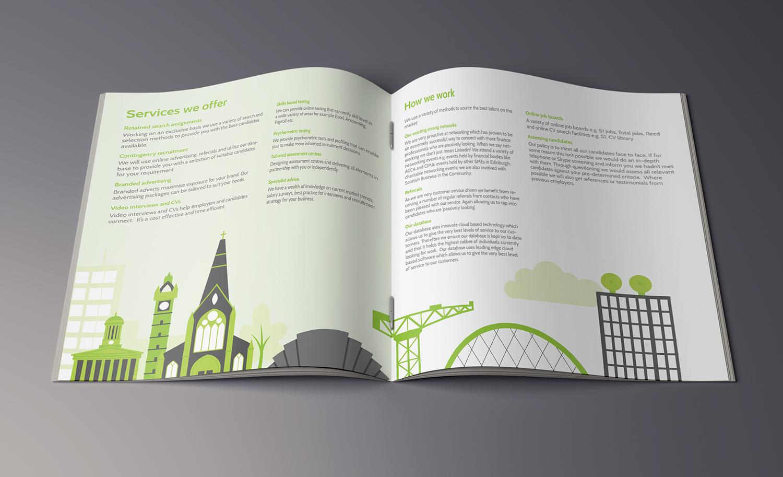imultiply-illustrations-design3.jpg