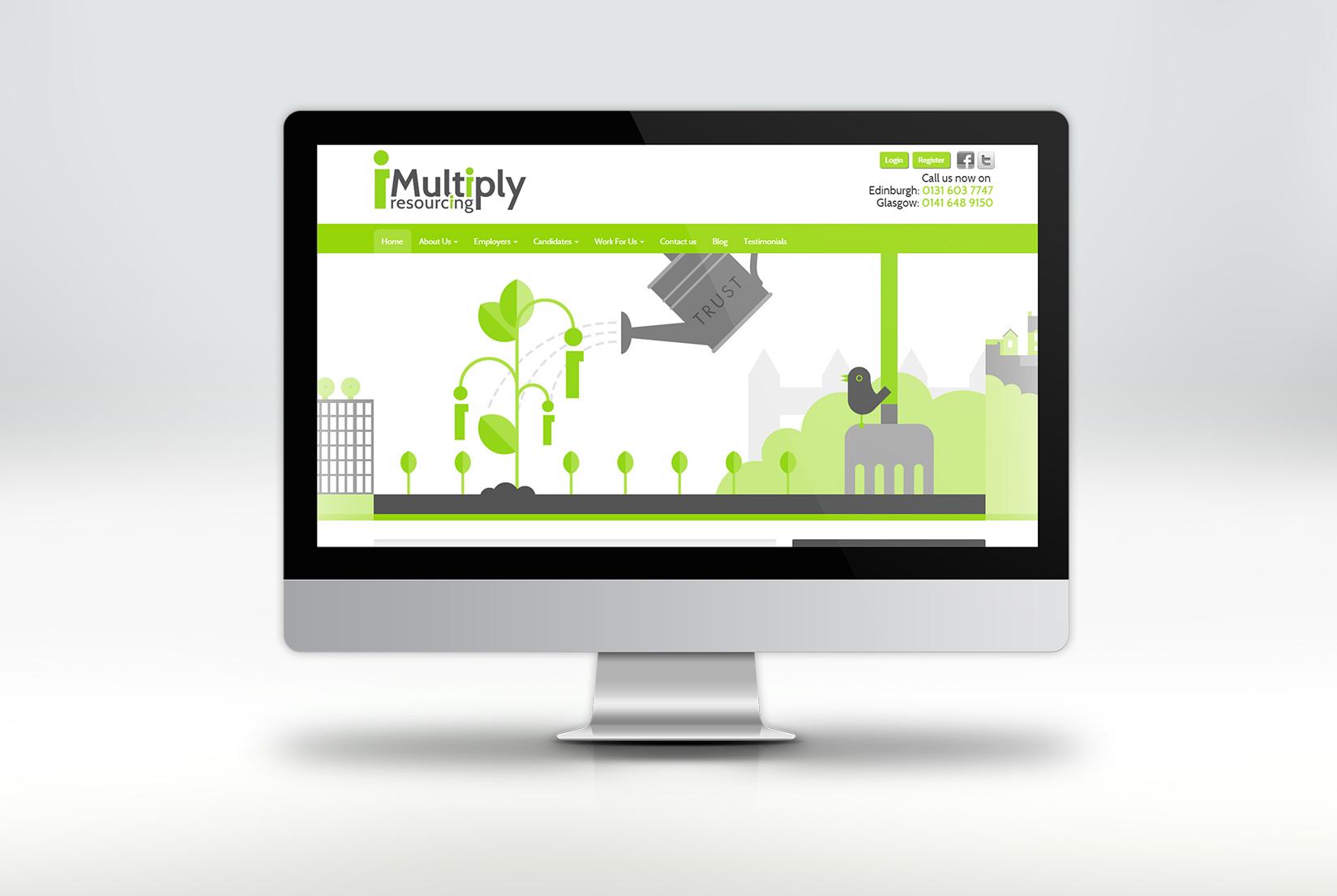 imultiply-illustrations-design6.jpg