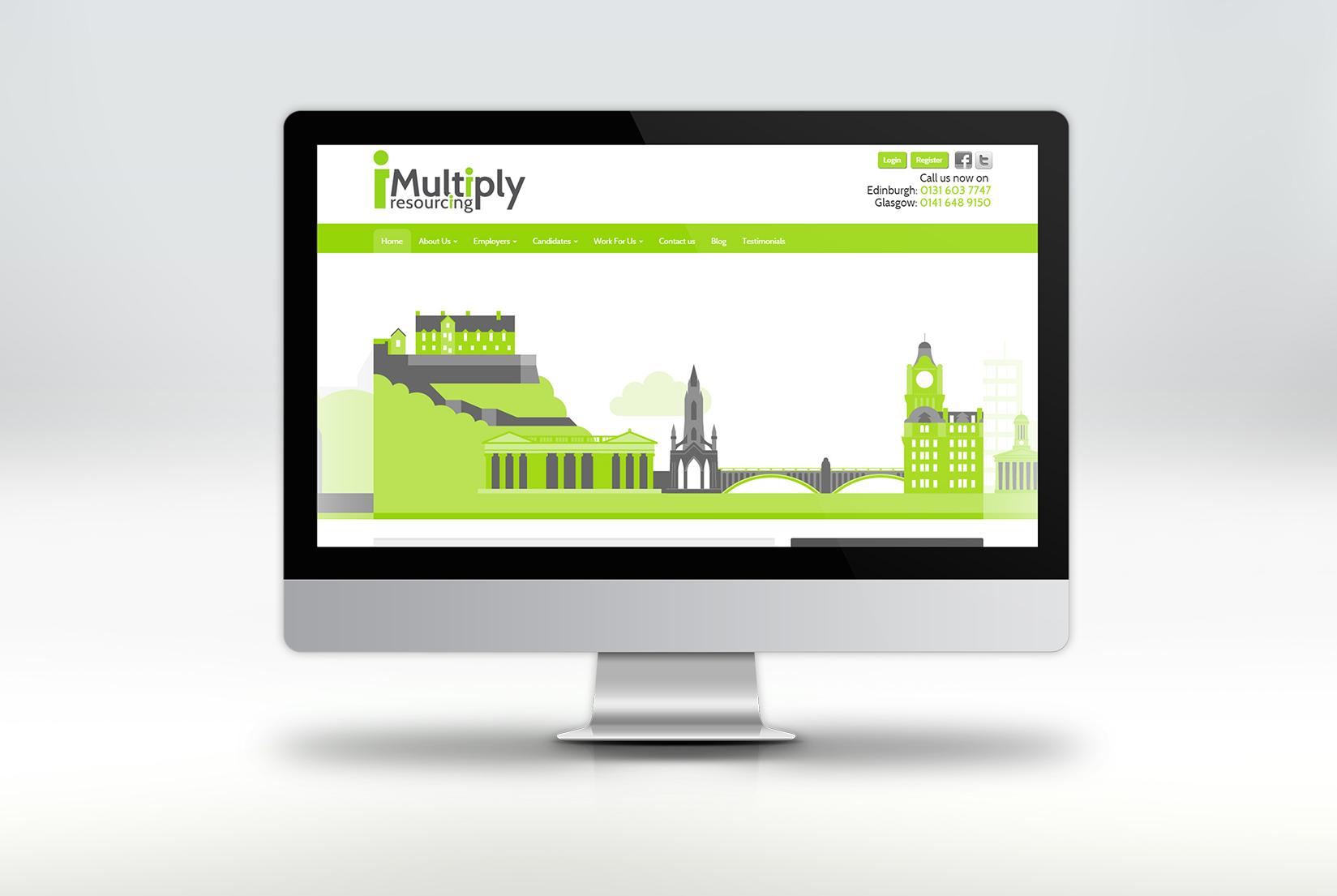 imultiply-illustrations-design7.jpg
