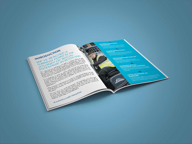 social-enterprise-scotland-manifesto-design1.jpg