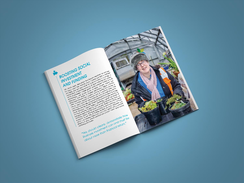 social-enterprise-scotland-manifesto-design3.jpg