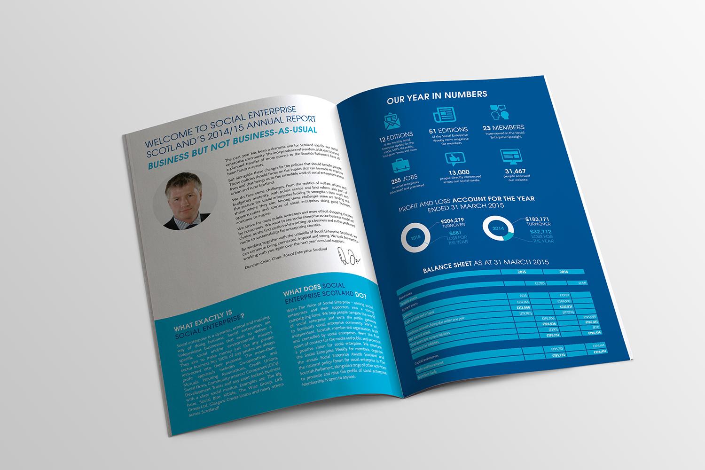 social-enterprise-annual-report2.jpg