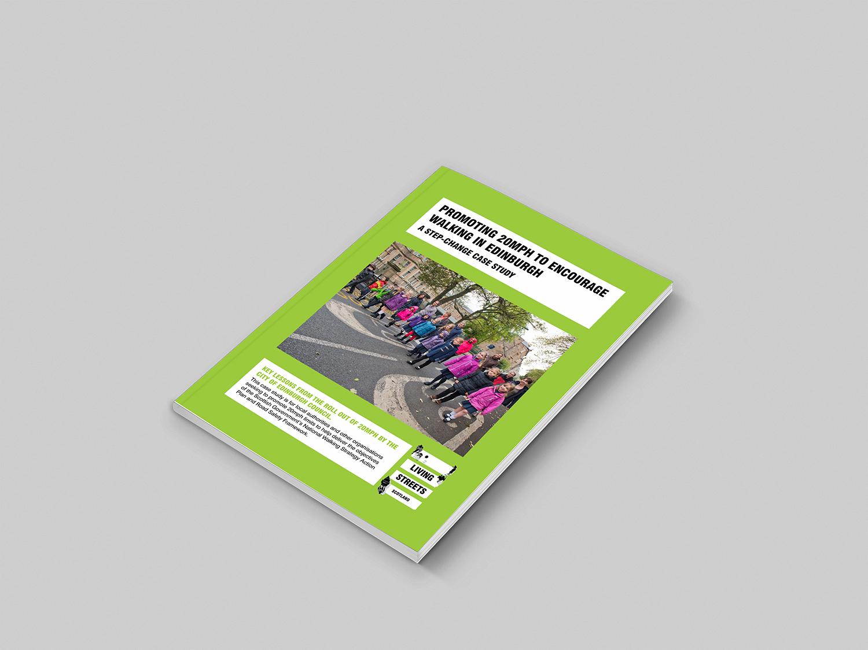 living-streets-scotland-case-studies1.jpg