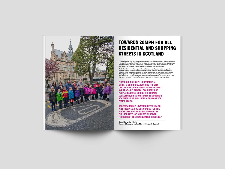 living-streets-scotland-case-studies6.jpg