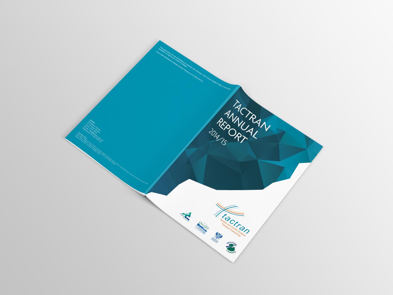 Tactran annual report 02.jpg