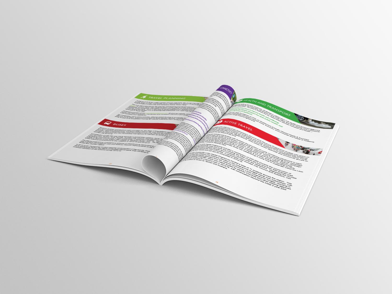 Tactran annual report 05.jpg