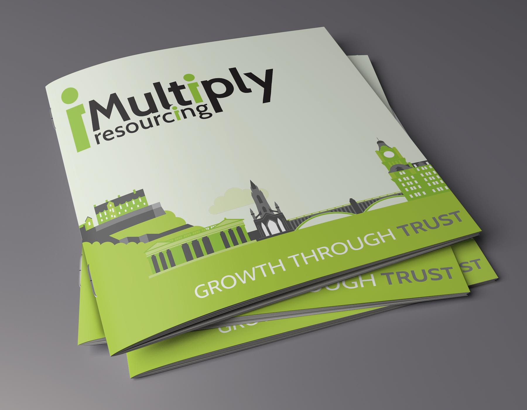 imultiply-illustrations-design1.jpg