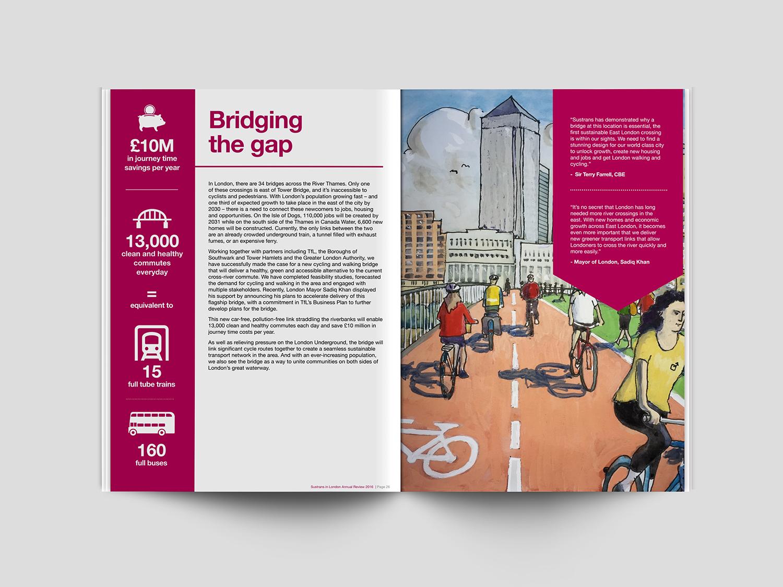 Sustrans Annual report 02.jpg